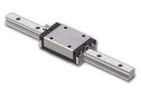 20mm Linear Motion Slide