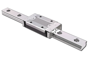 Linear Guide - CPC-MR12ML