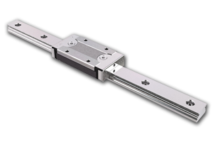 Linear Guide - CPC-MR15ML