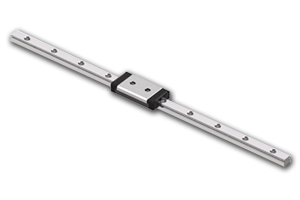 Linear Guide - CPC-MR3ML
