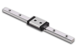Linear Guide - CPC-MR5ML