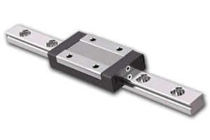 Linear Guide - CPC-MR7ML