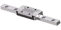 CPC Linear Guides