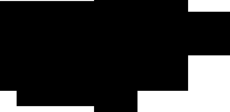 PLC-K5 - Programmable Logic Controller