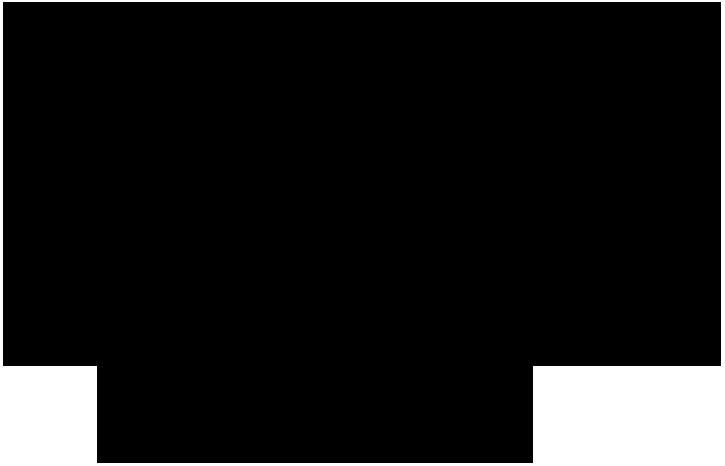 plc wiring diagram plc electrical plc components plc parts plc chassis plc diagram plc