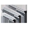 Linear Servo Motors - CPC-LM-PB Coil Assembly