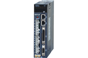 AC Servo Drives - PRONET-E