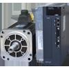 PRONET-E - 3000-5000 Watts - PRO-30