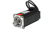 Servo Motors - SMC