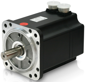 Anaheim Automation - Your source for Stepper Motor