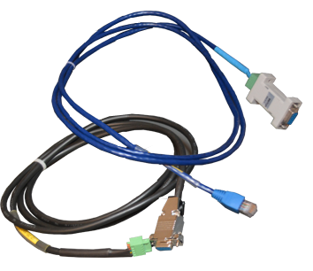 Servo Accessories - Servo Communication Cable