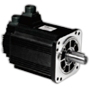 AC Servo Motors with Encoder - EML