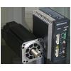 EDC - 200-750 Watts - EDC-02