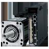 PRONET-E - 200-750 Watts - PRO-02