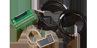 Servo Accessories - Optional Servo Accessories