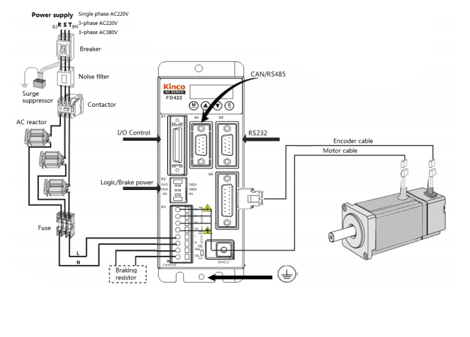 Diagram  Mitsubishi J4 Servo Wiring Diagram Full Version