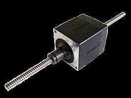 11AV - Linear Actuator