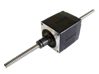 Linear Actuators - 11AV