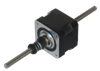 Linear Actuators - 17AV