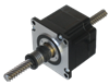 Linear Actuators - 23AV