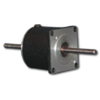Hybrid Non-Captive Linear Actuators - 23A