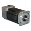 IP65 Rated Sealed Stepper Motors - 34N65