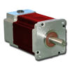 IP65 Rated Sealed Stepper Motors - 42K65