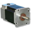 IP65 Rated Sealed Stepper Motors - 42N65