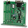 Stepper Drivers with Preset Indexers - 0-2.5A Current Range