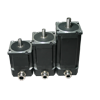 IP65 Rated Sealed Stepper Motors - 34Y65