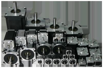 Stepper Motor And Servo Motor Difference ~ Stepper motors largest online offering of stepper motors drives