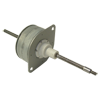 Permanent Magnet (PM) Non-Captive Linear Actuators - TSFNA35
