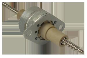 TSMNA20 - Permanent Magnet (PM) Non-Captive Linear Actuators