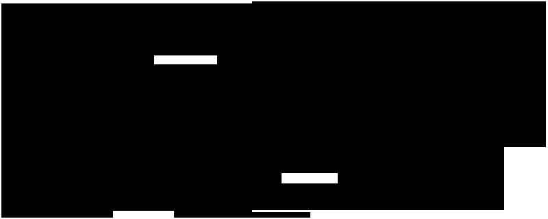 17l65