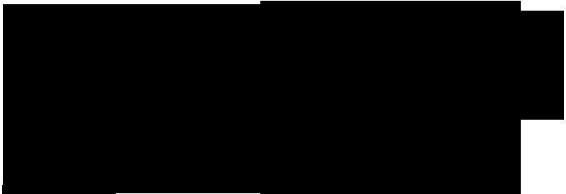 23Y - High Torque Stepper Motor Nema Stepper Motor Wiring Diagram on nema 8 stepper, 12 lead delta motor connection diagram,