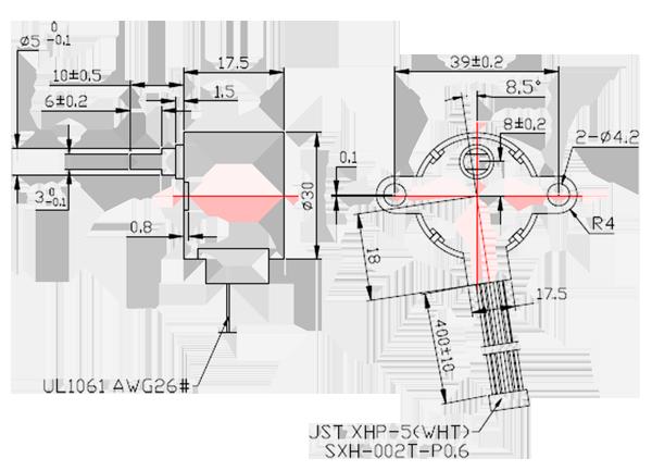 wiring diagram for 180 dc motor - wiring diagram blog,Wiring diagram,Wiring Diagram For 180 Dc Motor