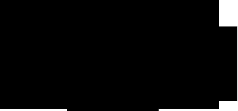 Dps32001 - 2 6-7 0a Current Range