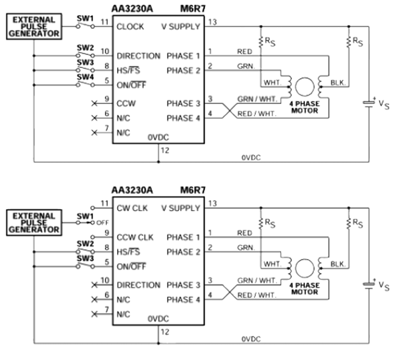 M6R7 Wiring (800x705) clk on 22s wiring diagrams wiring diagrams  at nearapp.co