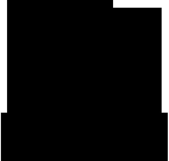 M6r7 - 2 6-7 0a Current Range