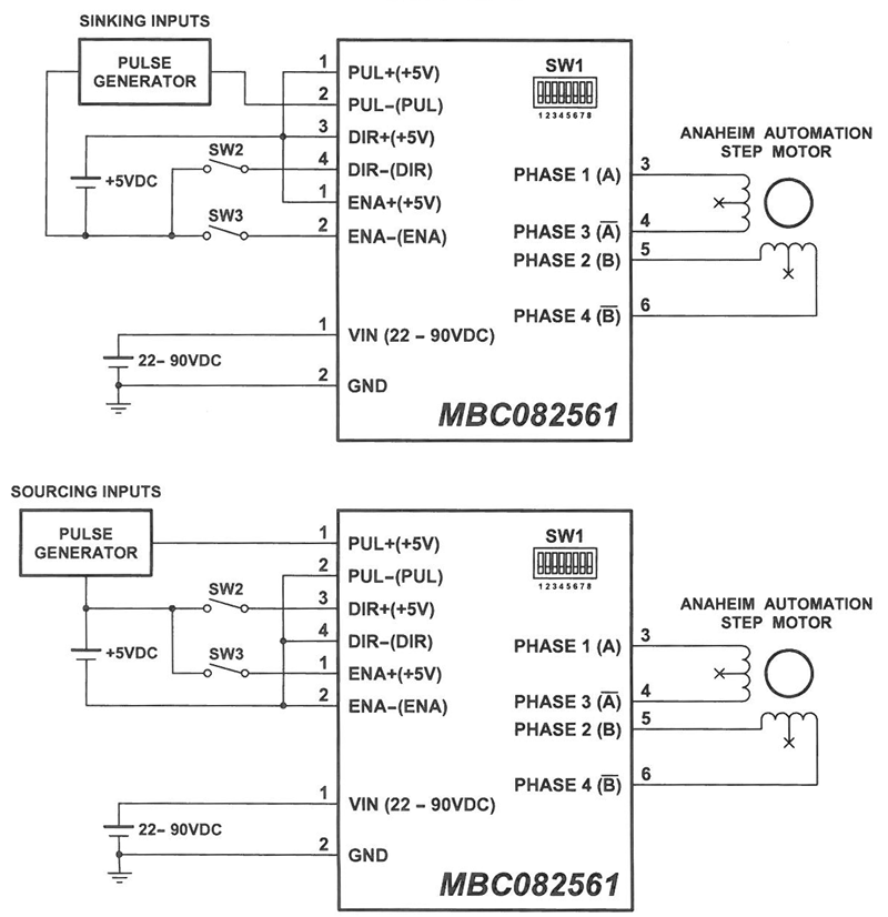 MBC082561 Wiring (600x600) index of images stepper wiring kenlowe fan wiring diagram at webbmarketing.co
