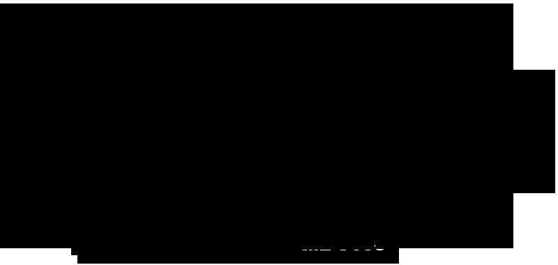 Mbc158 - 0-3 0a Current Range