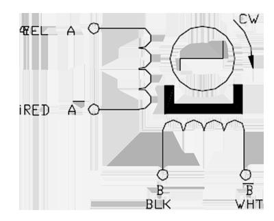 magnet electric motor diagram magnet free engine image for user manual
