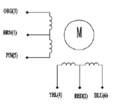 2 Phase Motor Schematic furthermore D8f3e1c404e2ee53 Roto Phase Converter Wiring Diagram further Dc Electric Generator Schematics additionally Ronk Phase Converter Wiring Diagram in addition Three Phase Converter Wiring Diagram. on 3 phase rotary converter wiring diagram