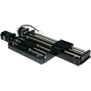 Standard Precision Linear Stages - LS100