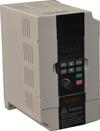 KNC-VFD-CV100-2S-0002G