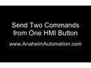 Creating One Button for Two Commands Tutorial