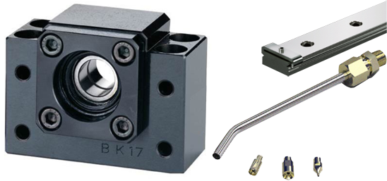 linear-component-accessories-group